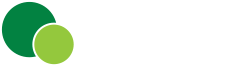 Tree Link